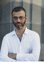 Director Omar Abusaada; WHILE I WAS WAITING